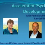 Accelerated Psychic Development Program
